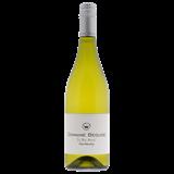 "Afbeelding van BIO Domaine Begude ""Le Bel Ange"" Chardonnay"