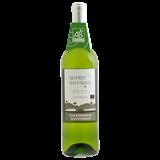 Afbeelding van BIO Réserve Naturelle Chardonnay Sauvignon Blanc