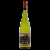 Afbeelding van BIO Vegan Pinot Blanc QbA Rheinhessen 3 Talente