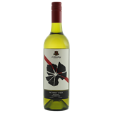 Afbeelding van BIO d'Arenberg The Money Spider Roussanne