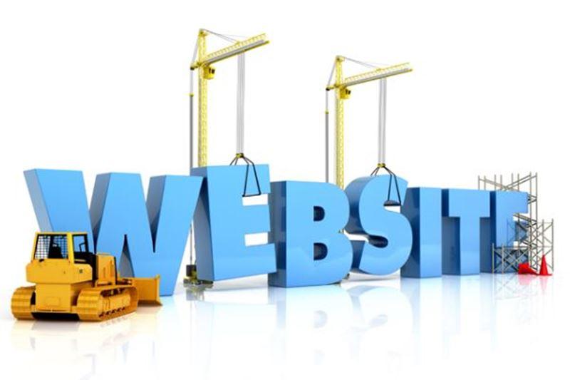 Meer bestelgemak op onze vernieuwde website