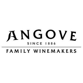 Afbeelding voor fabrikant Angove