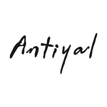 Antiyal