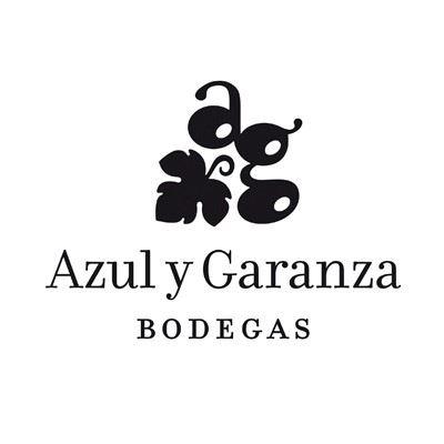 Afbeelding voor fabrikant Azul y Garanza