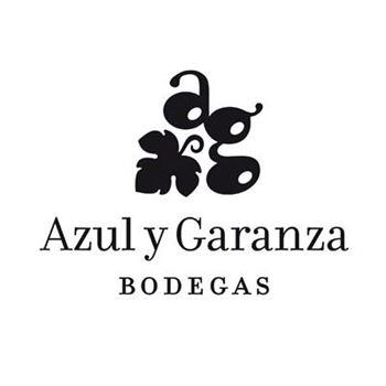 Afbeelding voor fabrikant BIO Rosa de Azul y Garanza