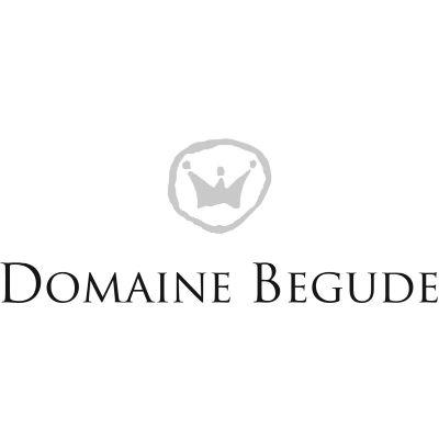 Afbeelding voor fabrikant Domaine Begude