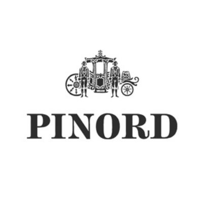 Afbeelding voor fabrikant Pinord