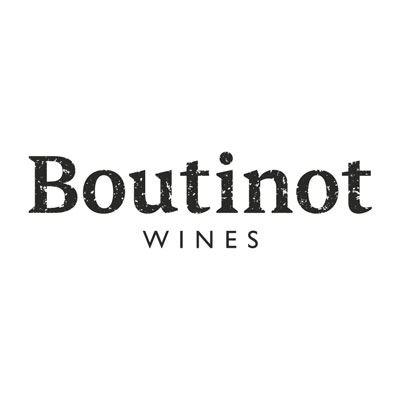 Afbeelding voor fabrikant Boutinot