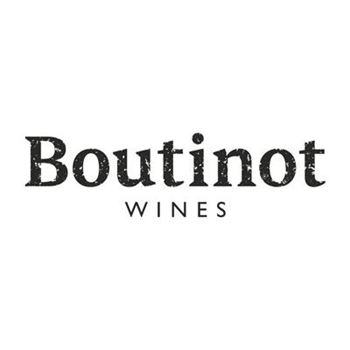 Afbeelding voor fabrikant Boutinot Les Cerisiers Cotes du Rhone Rose