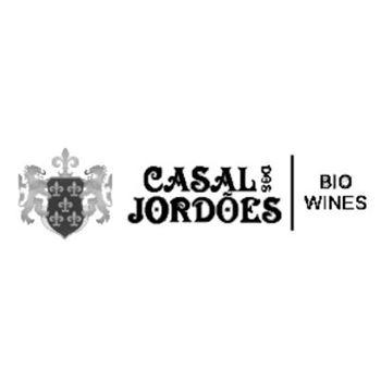 Afbeelding voor fabrikant BIO Port Casal dos Jordões Fine Tawny