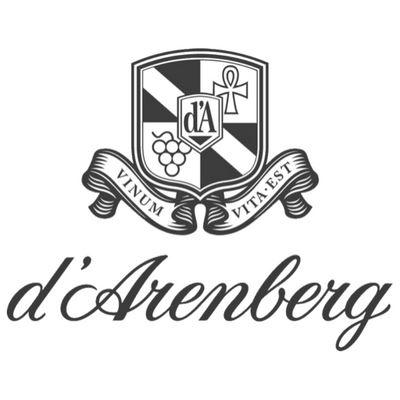 Afbeelding voor fabrikant D'Arenberg