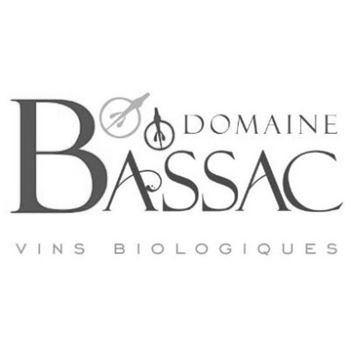 Afbeelding voor fabrikant Domaine Bassac