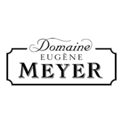 Afbeelding voor fabrikant Domaine Eugene Meyer