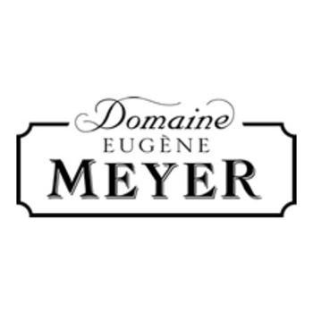 Afbeelding voor fabrikant BIOD. Domaine Eugene Meyer Pinot Blanc