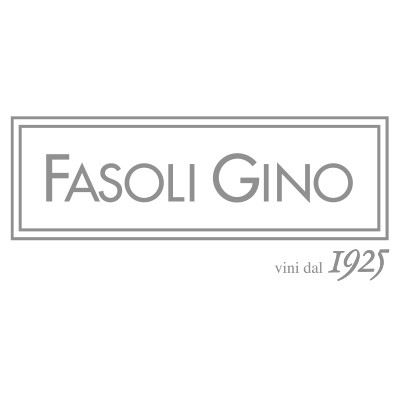 Afbeelding voor fabrikant Fasoli Gino
