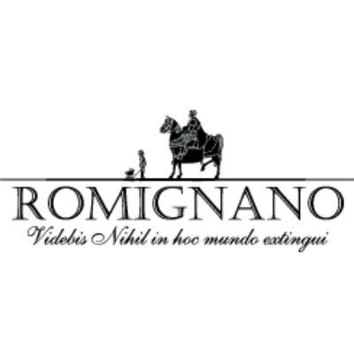 Afbeelding voor fabrikant Fattoria la Romignano
