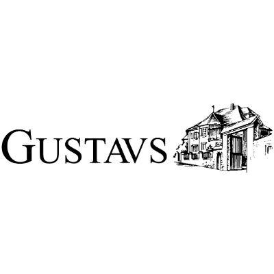 Afbeelding voor fabrikant Gustavshof