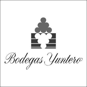 Afbeelding voor fabrikant BIO PURE Verdejo