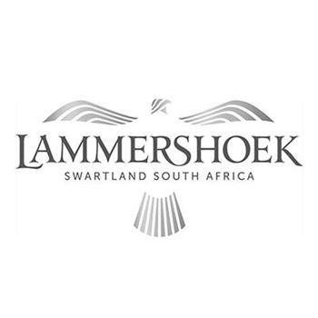 Afbeelding voor fabrikant Lammershoek