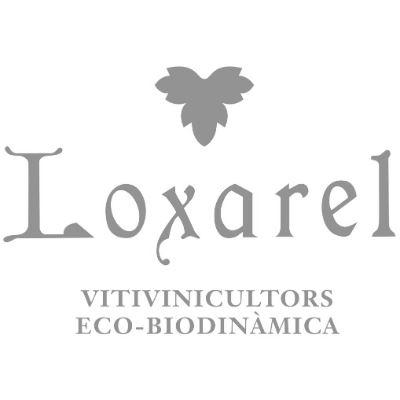 Afbeelding voor fabrikant Loxarel