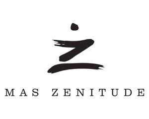Afbeelding voor fabrikant Mas Zenitude