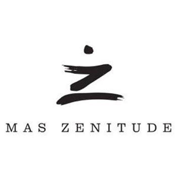 Afbeelding voor fabrikant Zenitude Audace N.S.A.