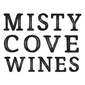 Afbeelding voor fabrikant BIO Misty Cove Organic Pinot Noir