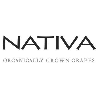 Afbeelding voor fabrikant Nativa
