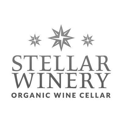 Afbeelding voor fabrikant Stellar Winery