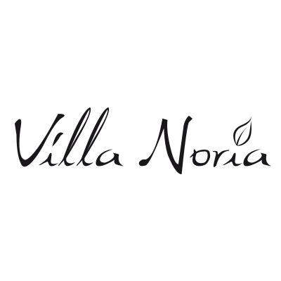 Afbeelding voor fabrikant Domaine la Noria