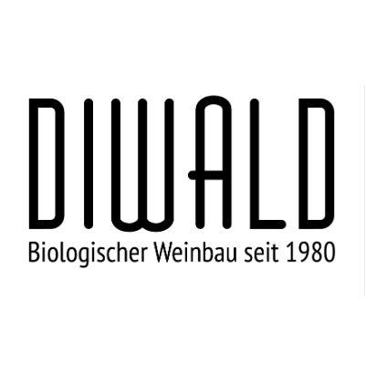 Afbeelding voor fabrikant Diwald