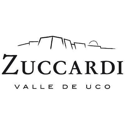 Afbeelding voor fabrikant Zuccardi