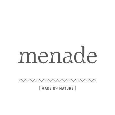 Afbeelding voor fabrikant Menade