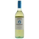 Afbeelding van Angove Organic Sauvignon Blanc