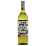Afbeelding van d'Arenberg The Stump Jump white