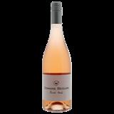 Afbeelding van BIO Domaine Begude Pinot Rosé