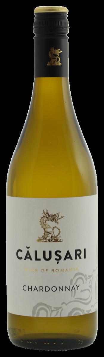 Afbeeldingsresultaat voor Calusari chardonnay