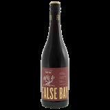 Afbeelding van False Bay Bush Vine Pinotage