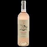 Afbeelding van BIO Cochon Volant rosé