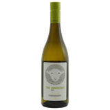 Afbeelding van Lammershoek The Innocent Chenin Blanc/Viognier/Sauvignon Blanc