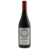 Afbeelding van Lammershoek The Innocent Red Blend