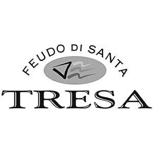 Afbeelding voor fabrikant Feudo di Santa Tresa