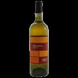 Afbeelding van BIO Tre Monti Vigna Rocca Albana Secco (Orange Wine)