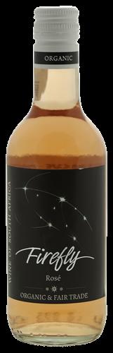 Afbeelding van BIO Firefly rosé (0,25 liter)