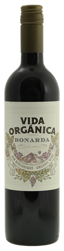 Afbeelding van BIO Vida Organica Bonarda