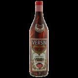 Afbeelding van Versin rode Vermouth