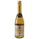 Afbeelding van Celebracion Cider White grape