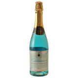 Afbeelding van Celebracion Cider Blue