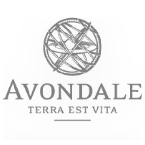 Afbeelding voor fabrikant Avondale