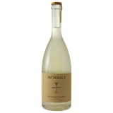 Afbeelding van Int3gral3 Frizzante Unfiltered Bianco